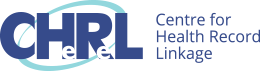Centre for Health Record Linkage